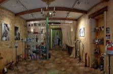 galereya Parsuna