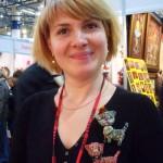 Мarina Rudenko
