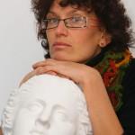Oksana Stratiytschuk