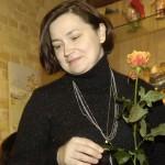 Bonduchova Viktoriya