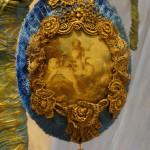 Parsuna gallery