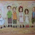Deti iz Belirbju