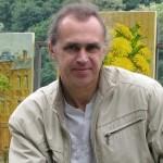Tarasenko Vladimir