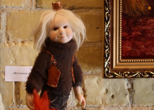kukla-lyalka-doll-parsuna-com-ua-20