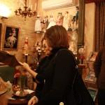 Baner_Parsuna-afisha-vistavka-keramika-kukla-skulptura-poesija-moego-goroda-parsuna-ua-18