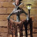 Baner_Parsuna-afisha-vistavka-keramika-kukla-skulptura-poesija-moego-goroda-parsuna-ua-4
