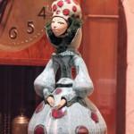 Baner_Parsuna-afisha-vistavka-keramika-kukla-skulptura-poesija-moego-goroda-parsuna-ua-5