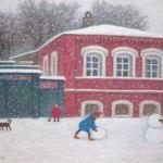 kukla-lialka-doll-krugovert-pastel-vistavka-parsuna-ua