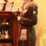 kukla-lialka-doll-krugovert-pastel-vistavka-parsuna-ua-16