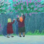 kukla-lialka-doll-krugovert-pastel-vistavka-parsuna-ua-5
