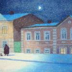 kukla-lialka-doll-krugovert-pastel-vistavka-parsuna-ua-6