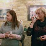 kukla-lialka-doll-s-novim-godom-parsuna-ua-3