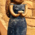 kukla-lialka-doll-vistavka-keramika-grafika-koli-parsuna-ua-23