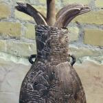 kukla-lialka-doll-vistavka-keramika-grafika-koli-parsuna-ua-24