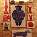 kukla-lialka-doll-vistavka-keramika-grafika-koli-parsuna-ua-26