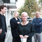 kukla-lialka-doll-grafika-vistavka-improvisaziya-gallery-parsuna-ua-13