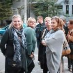 kukla-lialka-doll-grafika-vistavka-improvisaziya-gallery-parsuna-ua-15