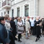 kukla-lialka-doll-grafika-vistavka-improvisaziya-gallery-parsuna-ua
