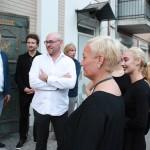 kukla-lialka-doll-grafika-vistavka-improvisaziya-gallery-parsuna-ua-16