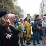 kukla-lialka-doll-grafika-vistavka-improvisaziya-gallery-parsuna-ua-2
