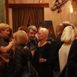 kukla-lialka-doll-grafika-vistavka-improvisaziya-gallery-parsuna-ua-21