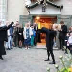 kukla-lialka-doll-grafika-vistavka-improvisaziya-gallery-parsuna-ua-3
