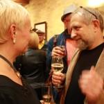 kukla-lialka-doll-grafika-vistavka-improvisaziya-gallery-parsuna-ua-31