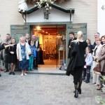 kukla-lialka-doll-grafika-vistavka-improvisaziya-gallery-parsuna-ua-4