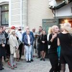 kukla-lialka-doll-grafika-vistavka-improvisaziya-gallery-parsuna-ua-5