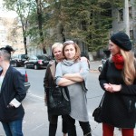 kukla-lialka-doll-grafika-vistavka-improvisaziya-gallery-parsuna-ua-9