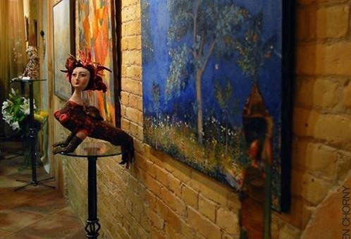 kukla-lialka-doll-kosjanenko-katerina-painting-parsuna-ua-1