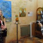 kukla-lialka-doll-kosjanenko-katerina-painting-parsuna-ua-17
