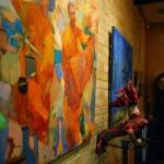 kukla-lialka-doll-kosjanenko-katerina-painting-parsuna-ua-2