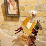 kukla-lialka-doll-kosjanenko-katerina-painting-parsuna-ua-21
