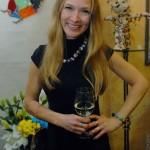 kukla-lialka-doll-kosjanenko-katerina-painting-parsuna-ua-3