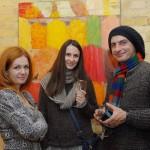 kukla-lialka-doll-kosjanenko-katerina-painting-parsuna-ua-7